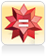 icon_Products_WolframAlpha