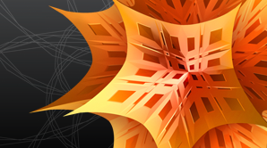 Launching Mathematica 10—with 700+ New Functions and a Crazy Amount of R&D