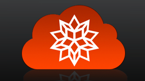 Wolfram Programming Cloud Is Live!