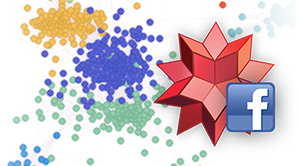 Wolfram|Alpha Personal Analytics for Facebook: Last Chance to Analyze Your Friend Network