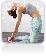 yoga-46x56