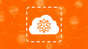 Announcing Wolfram Enterprise Private Cloud