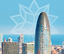 barcerona-icon