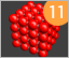 gridM-lightweightGrid-M11Compatible1