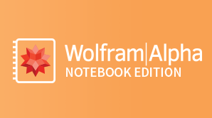 The Ease of Wolfram|Alpha, the Power of Mathematica: Introducing Wolfram|Alpha Notebook Edition