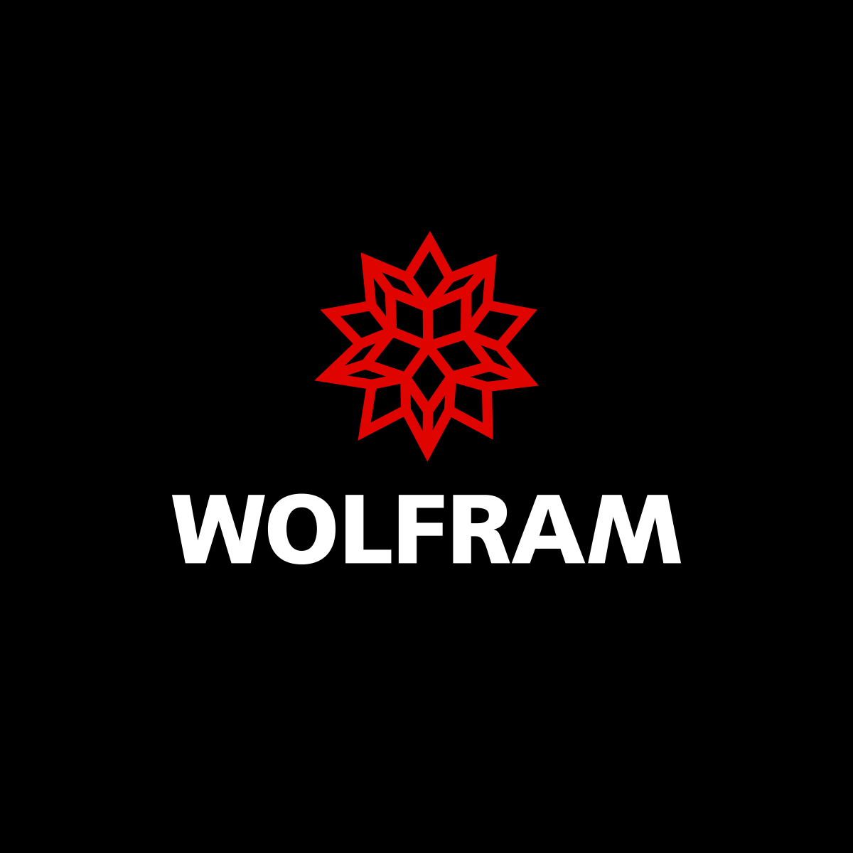 wolfram upcoming worldwide events seminars conferences